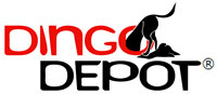 Dingo Depot, hire, rent or use our Dingo earthmoving contractors